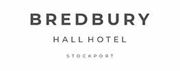 Bredbury Hall Hotel Stockport Navigation Logo
