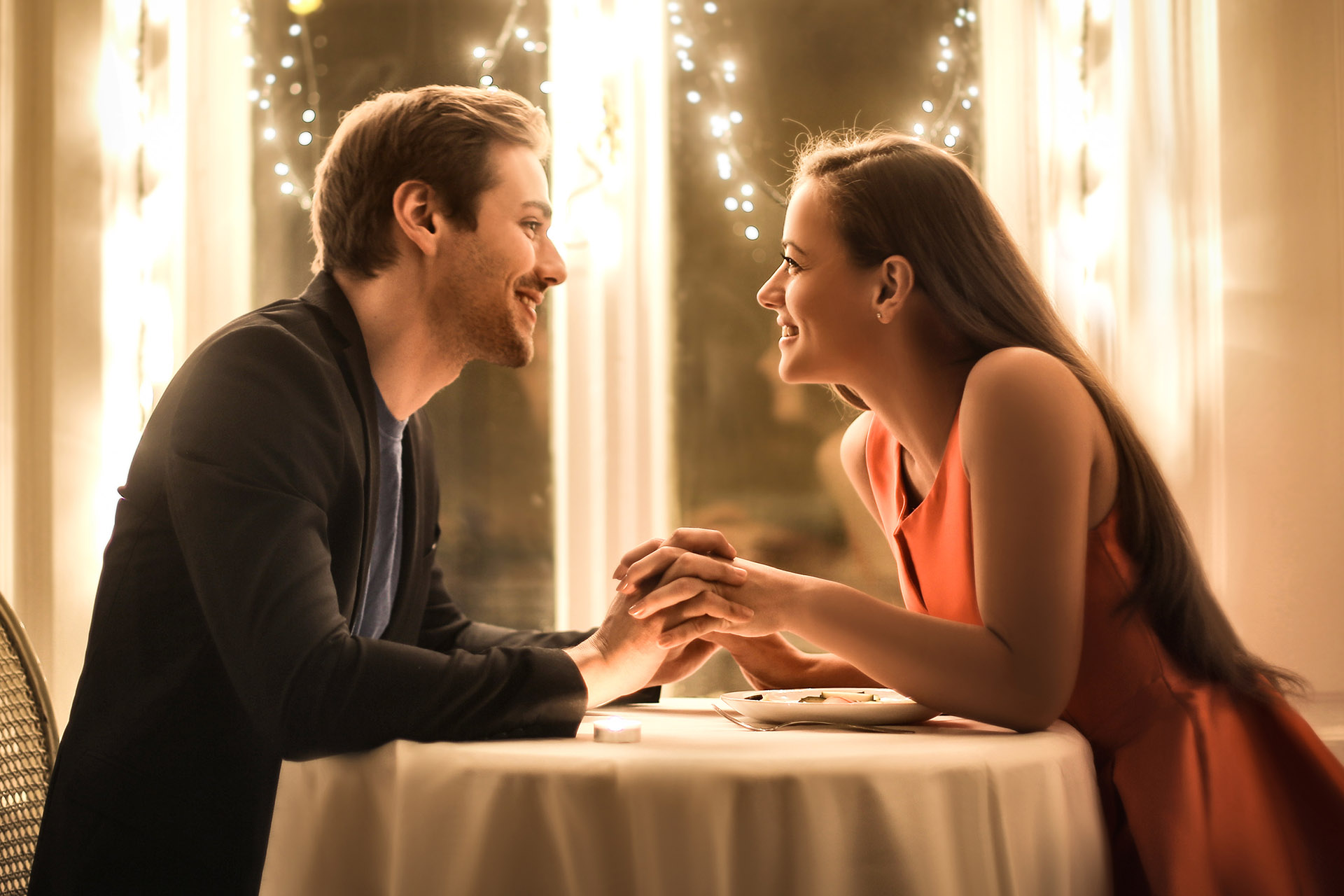 Bredbury Hall Hotel Stockport Romantic Retreat Package