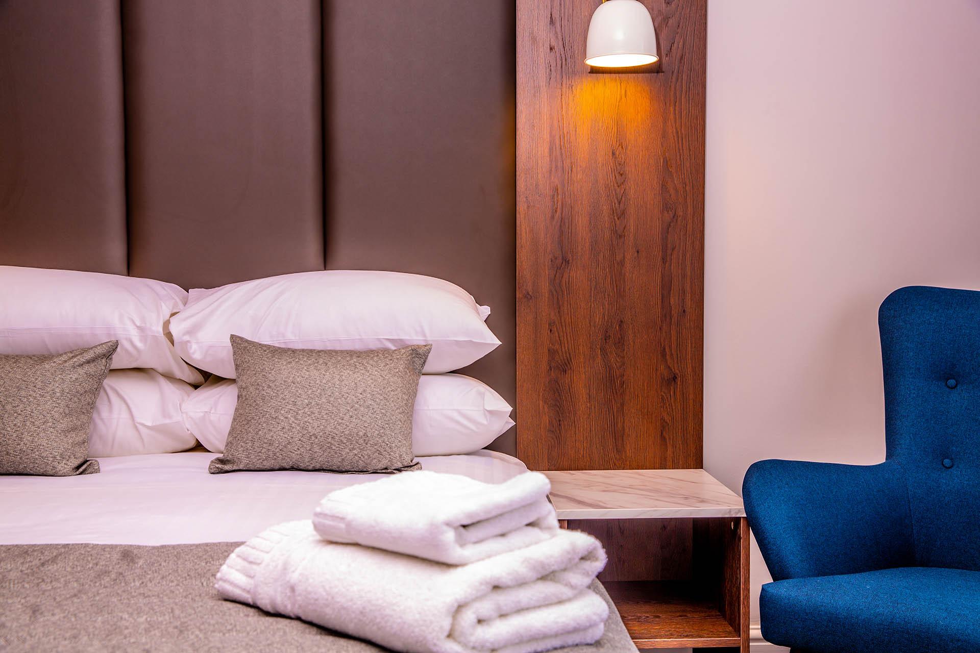 bredbury hall hotel stockport privilege double