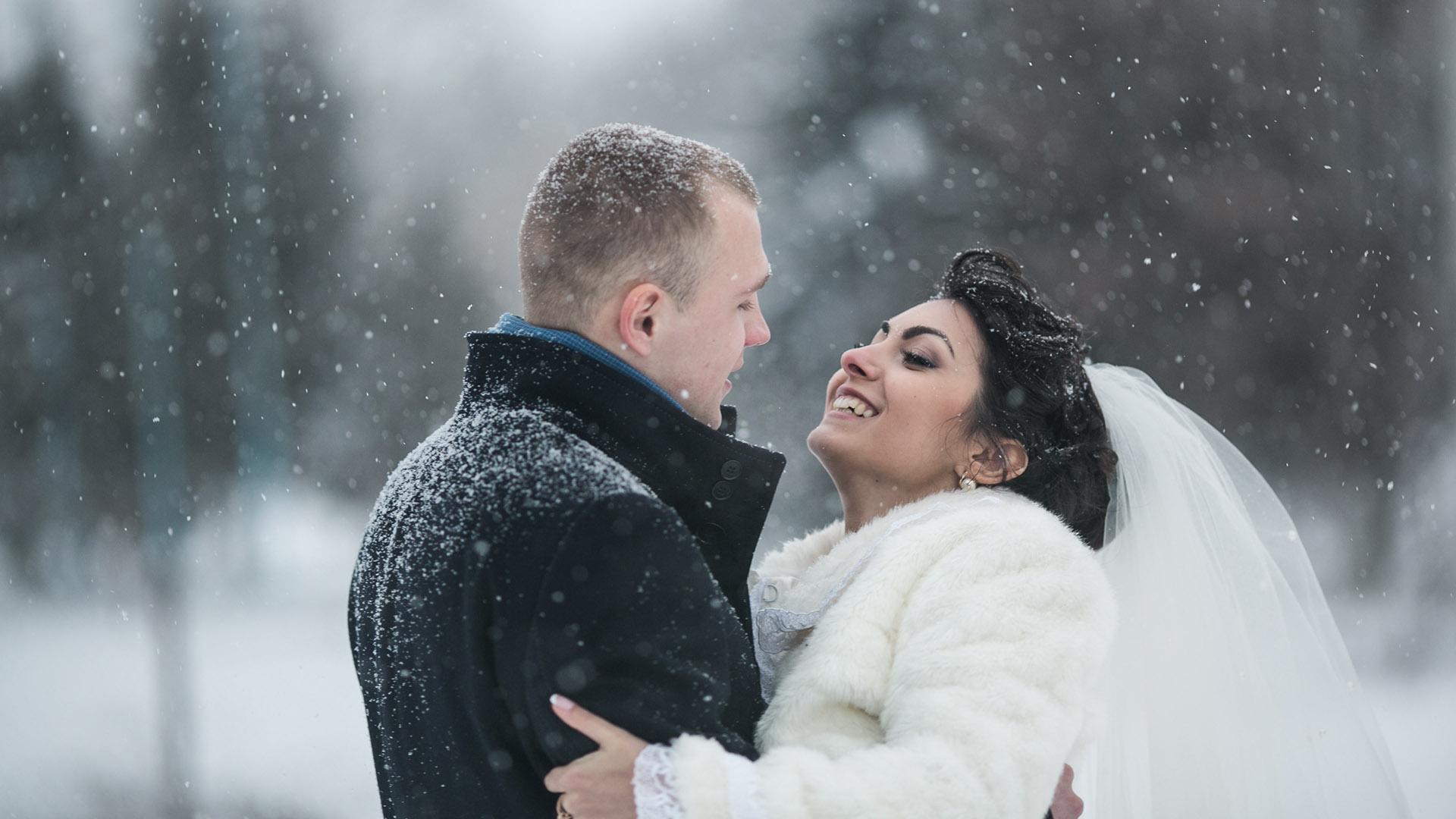 Winter Package wedding at Bredbury Hall Hotel Stockport Cheshire