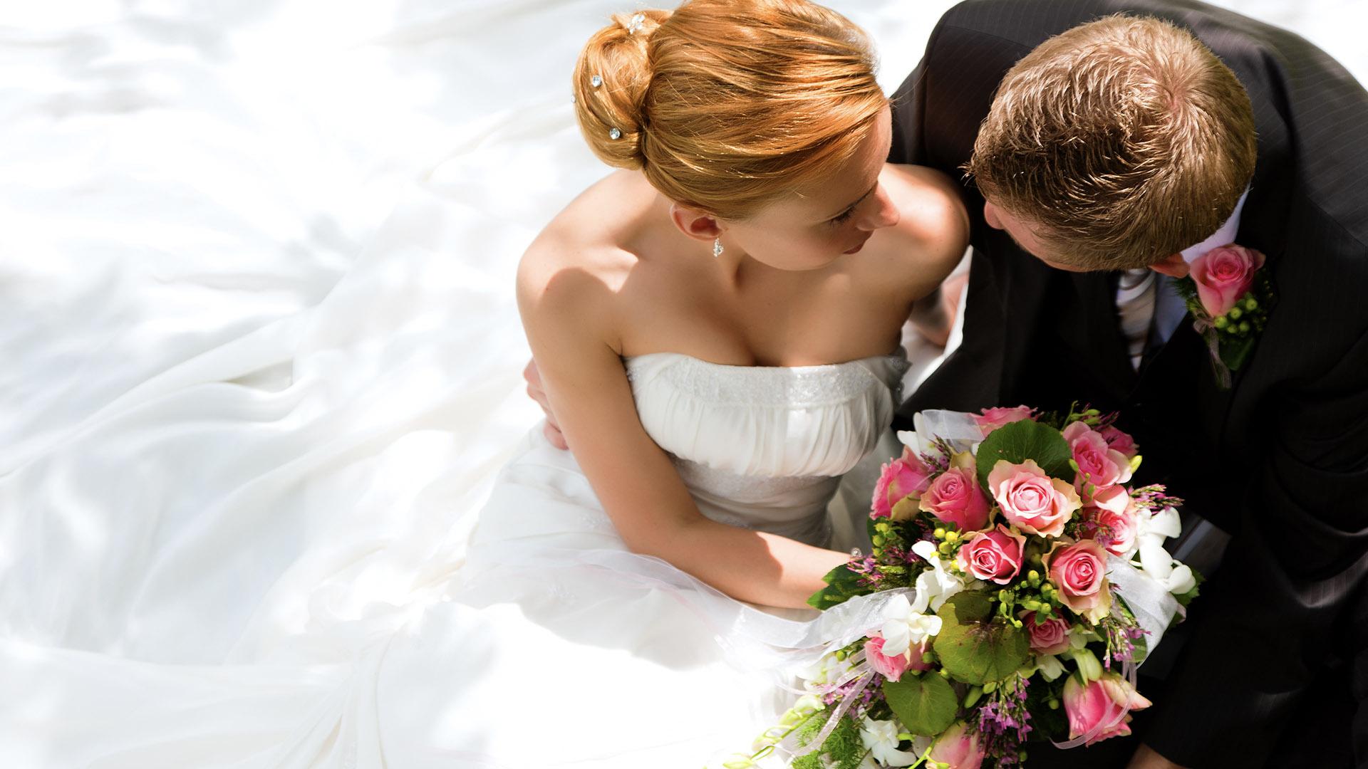 Weddings at Bredbury Hall Hotel Stockport Cheshire